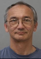 image of Marek Chrobak